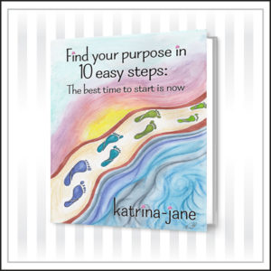 Book_Find-your-purpose